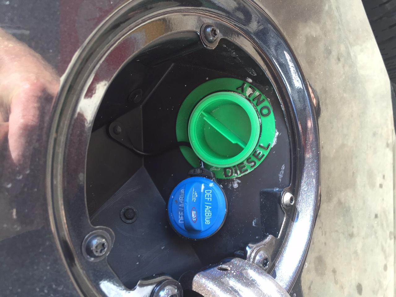 Dodge Ram 1500 Fuel Cap Wiring Diagrams Iron Man Flex Sensor Repulsor Circuit Schematic Flickr Photo Ed Gas Rh Ram1500diesel Com 2002 Capacity
