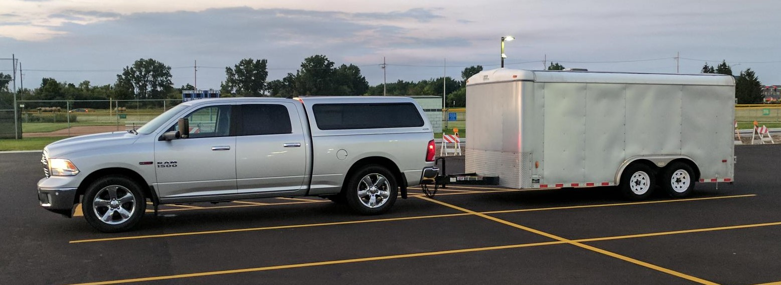 Show your rig towing...-img_1.jpg