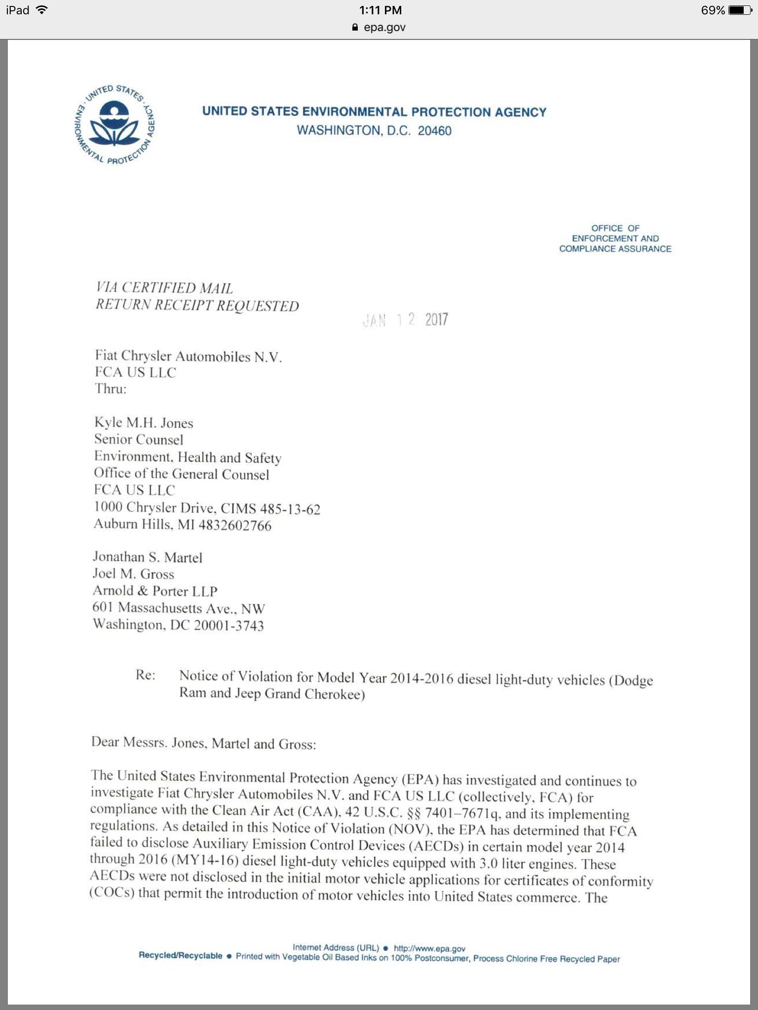 Ecodiesel EPA Scandal-img_1159.png