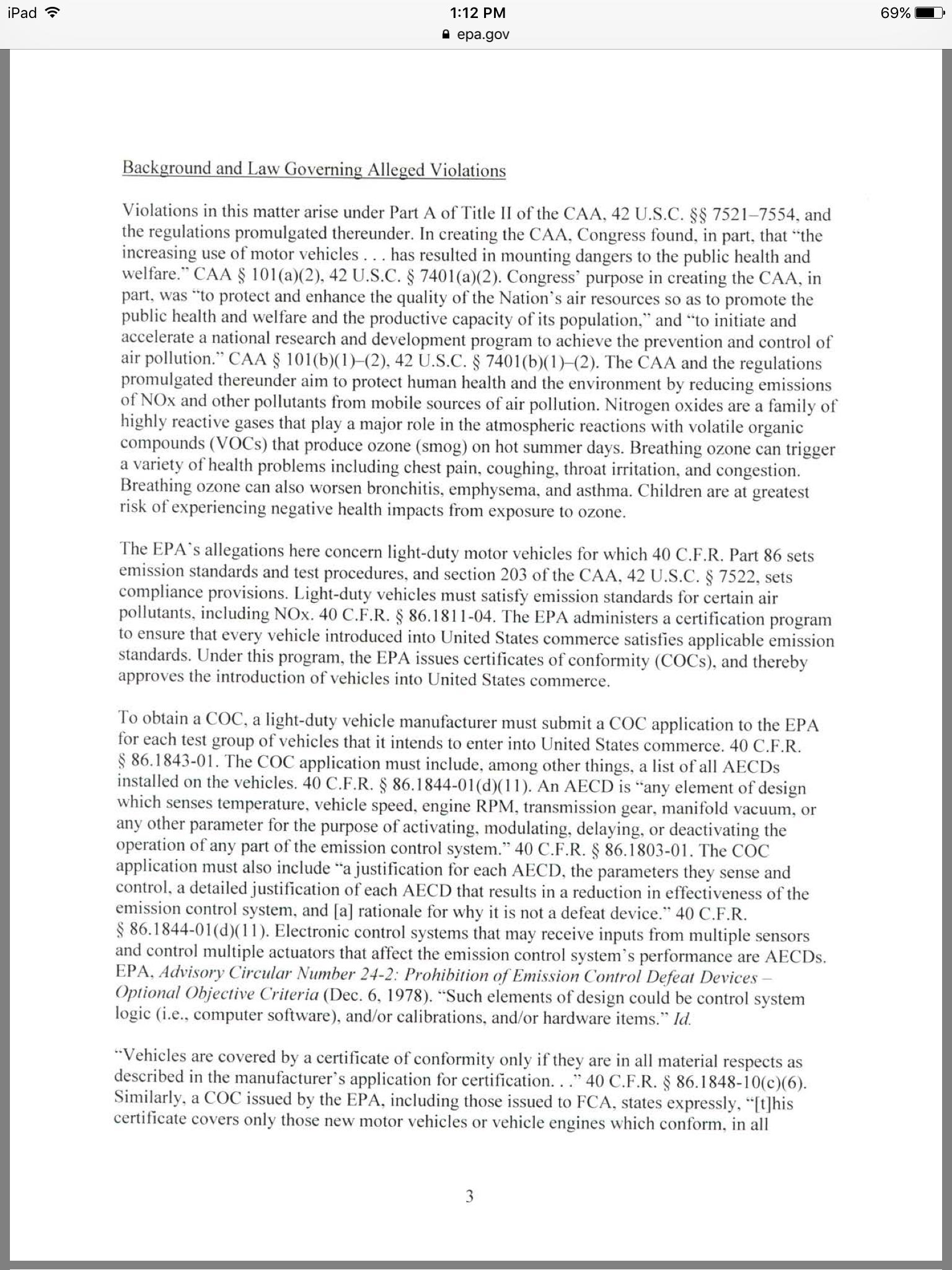 Ecodiesel EPA Scandal-img_1161.png