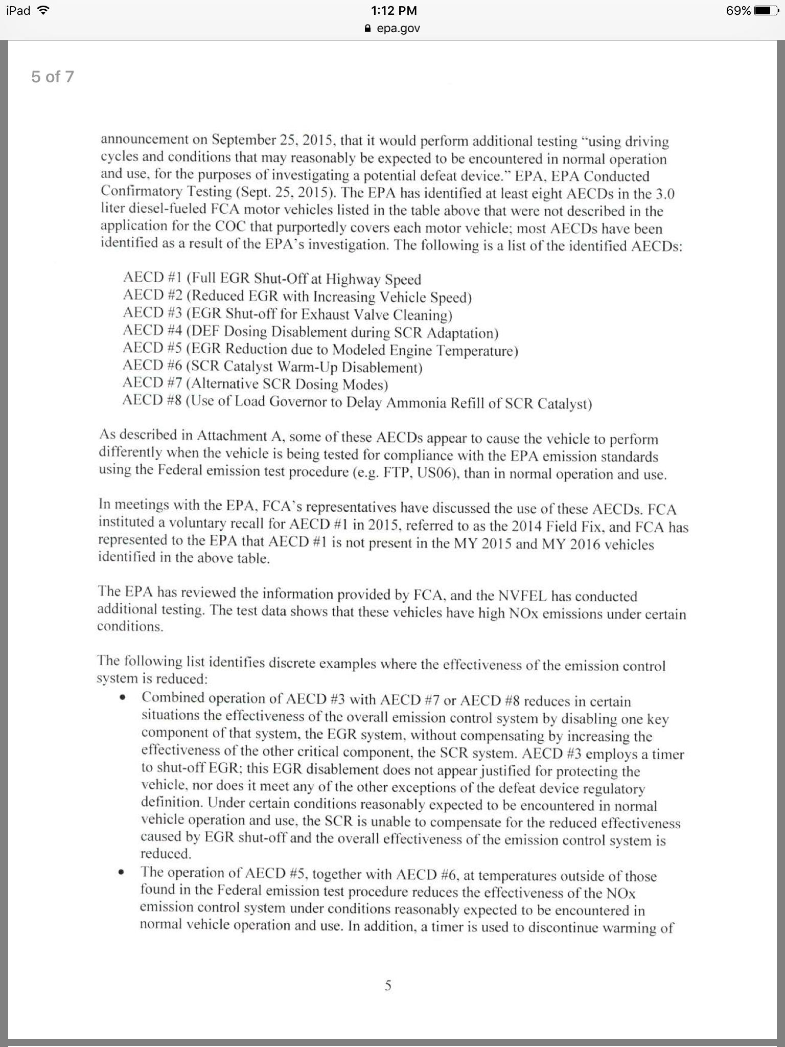 Ecodiesel EPA Scandal-img_1163.png