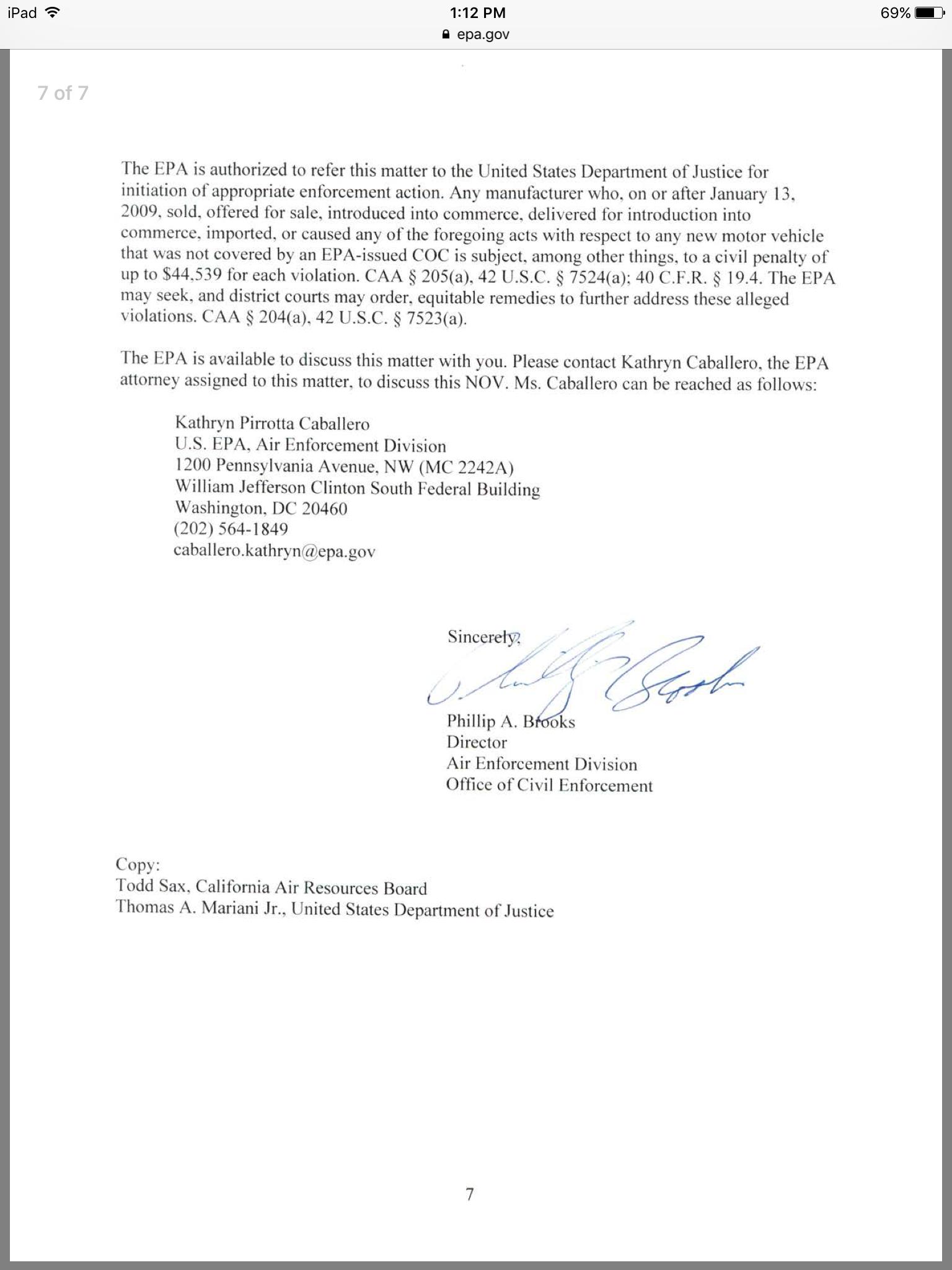 Ecodiesel EPA Scandal-img_1165.png