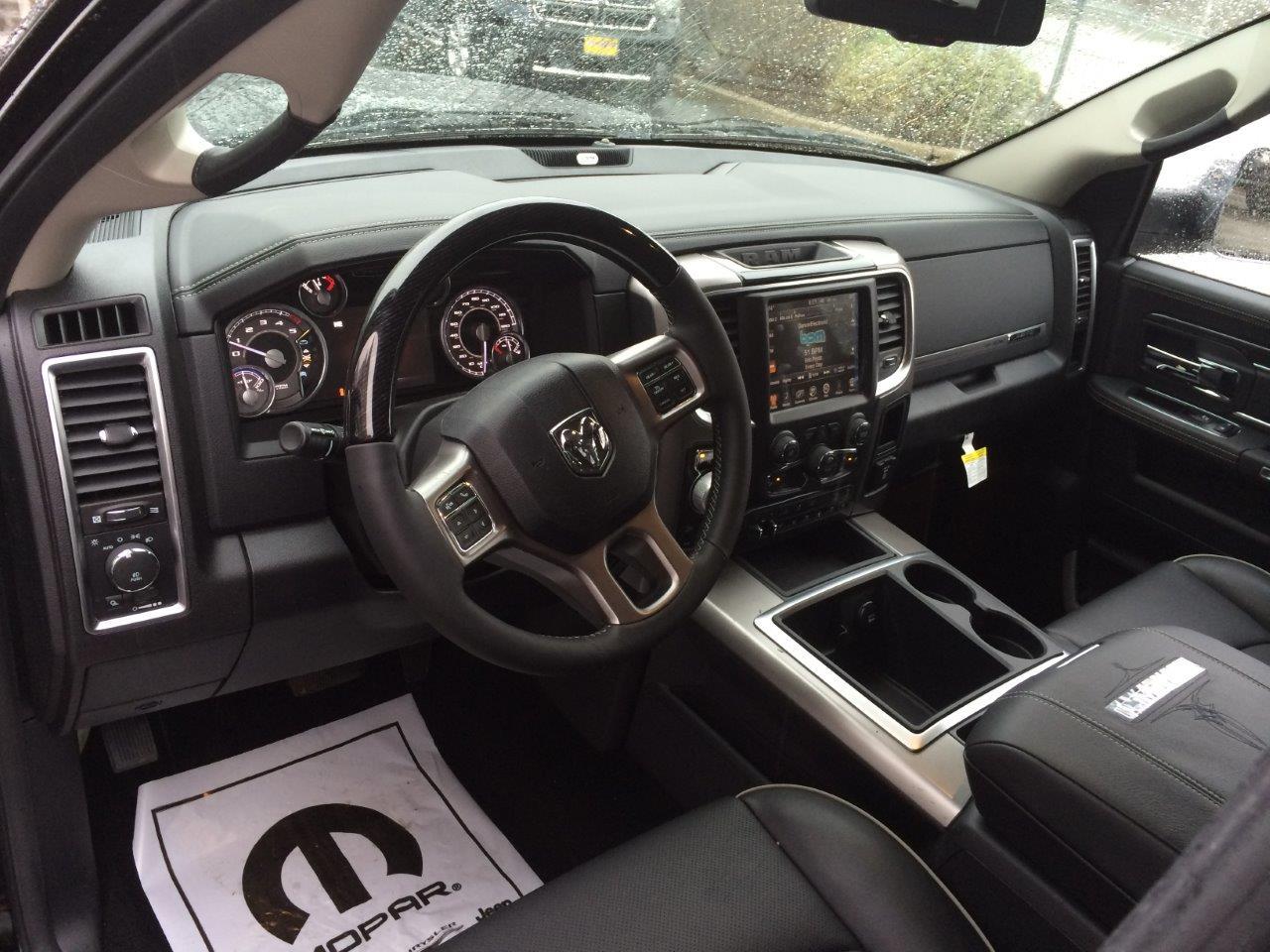 2014 ram 1500 ecodiesel laramie limited edition crew cab 4x4 img_1195 jpg