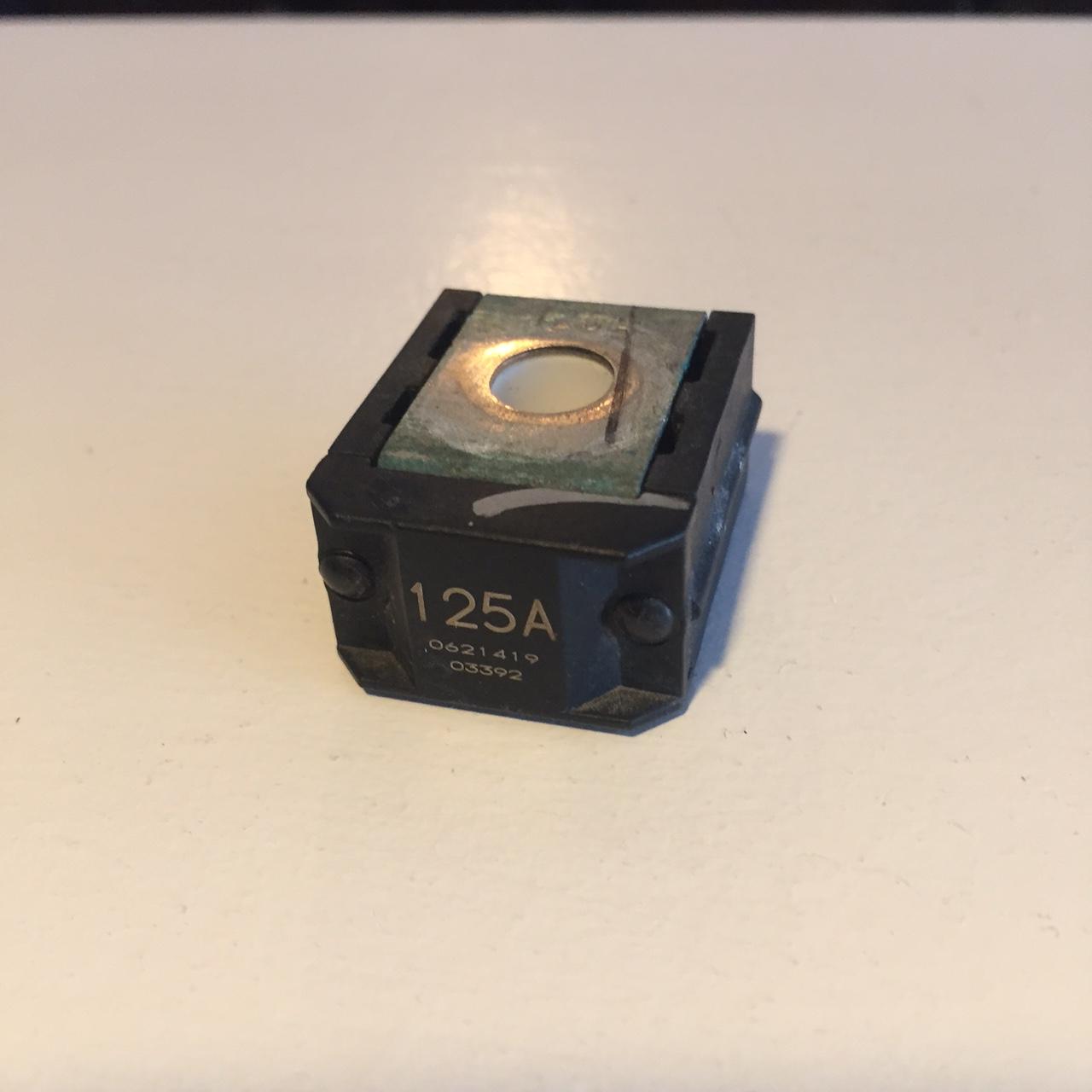 power steering fuse-img_1387.jpg