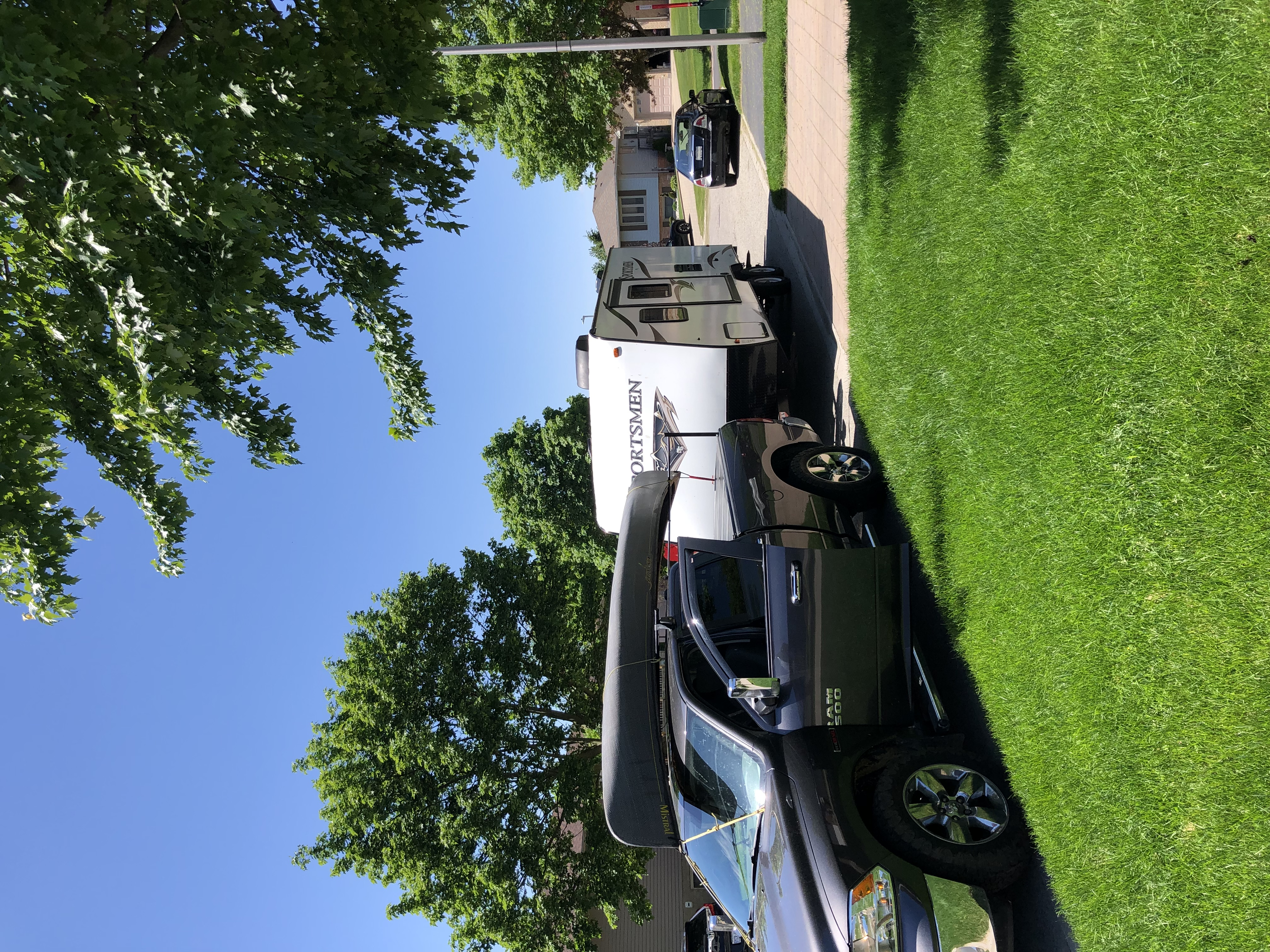 Show your rig towing...-img_2012.jpg