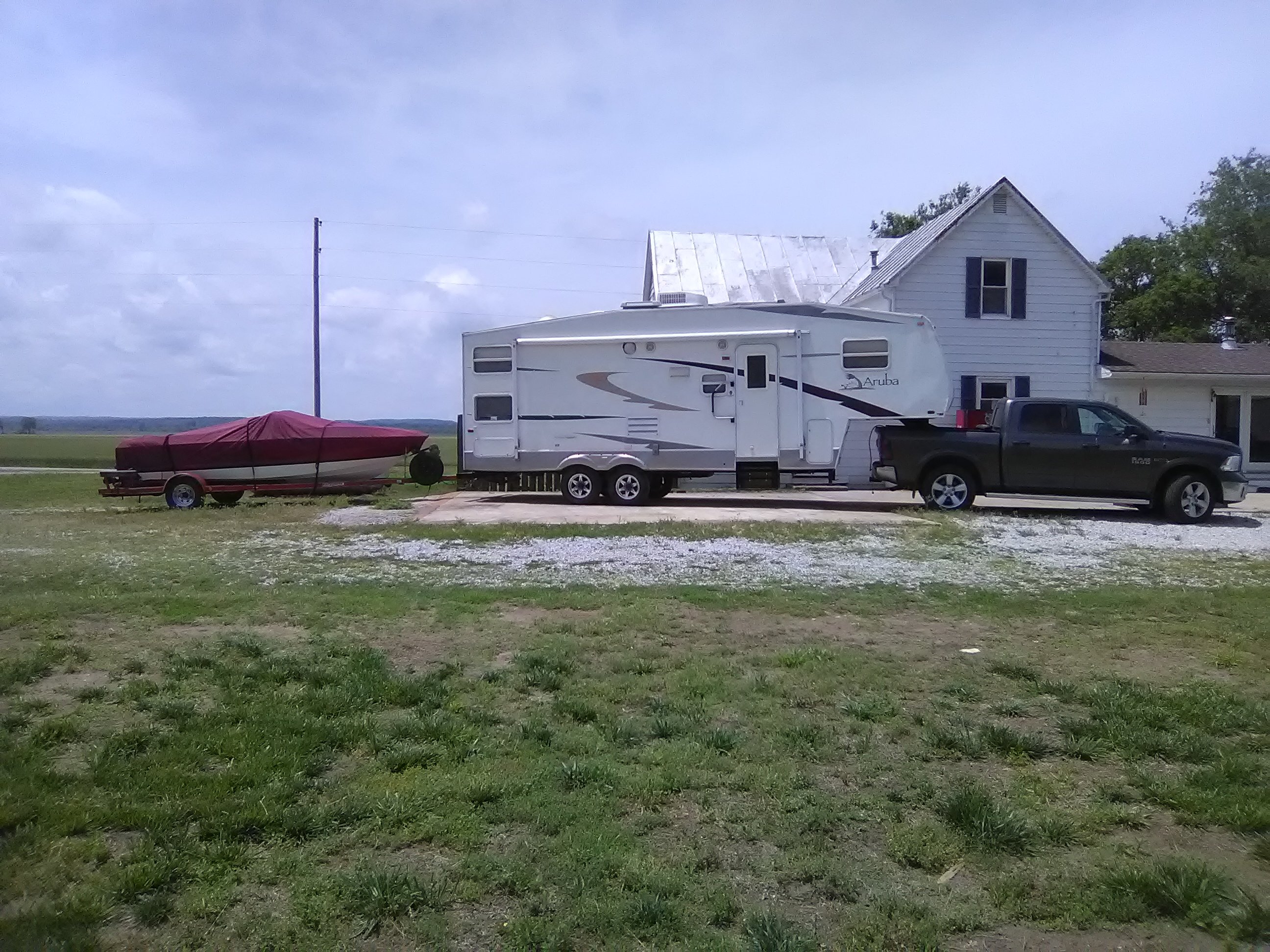 Show your rig towing...-img_20190526_130917%5B1%5D.jpg