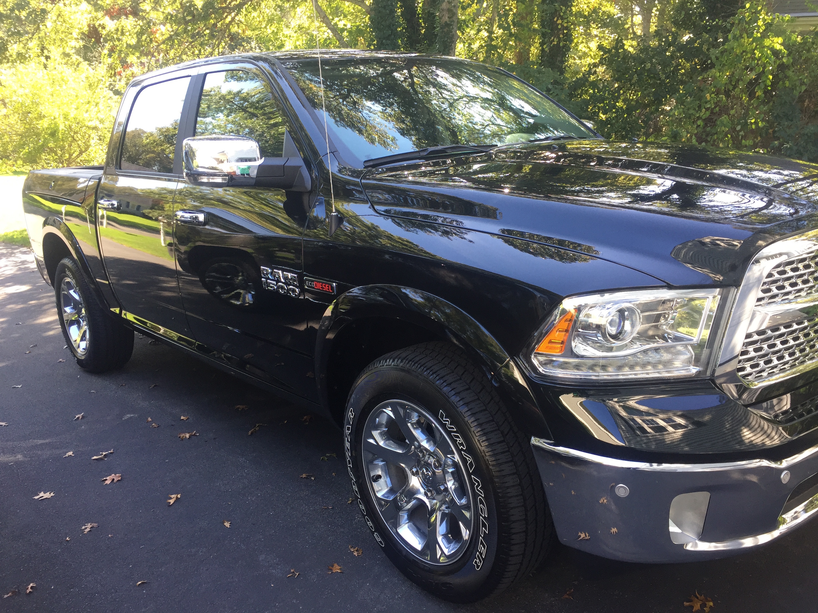 2017 Ram 1500 Laramie Ecosel Should I Img 2719 Jpg