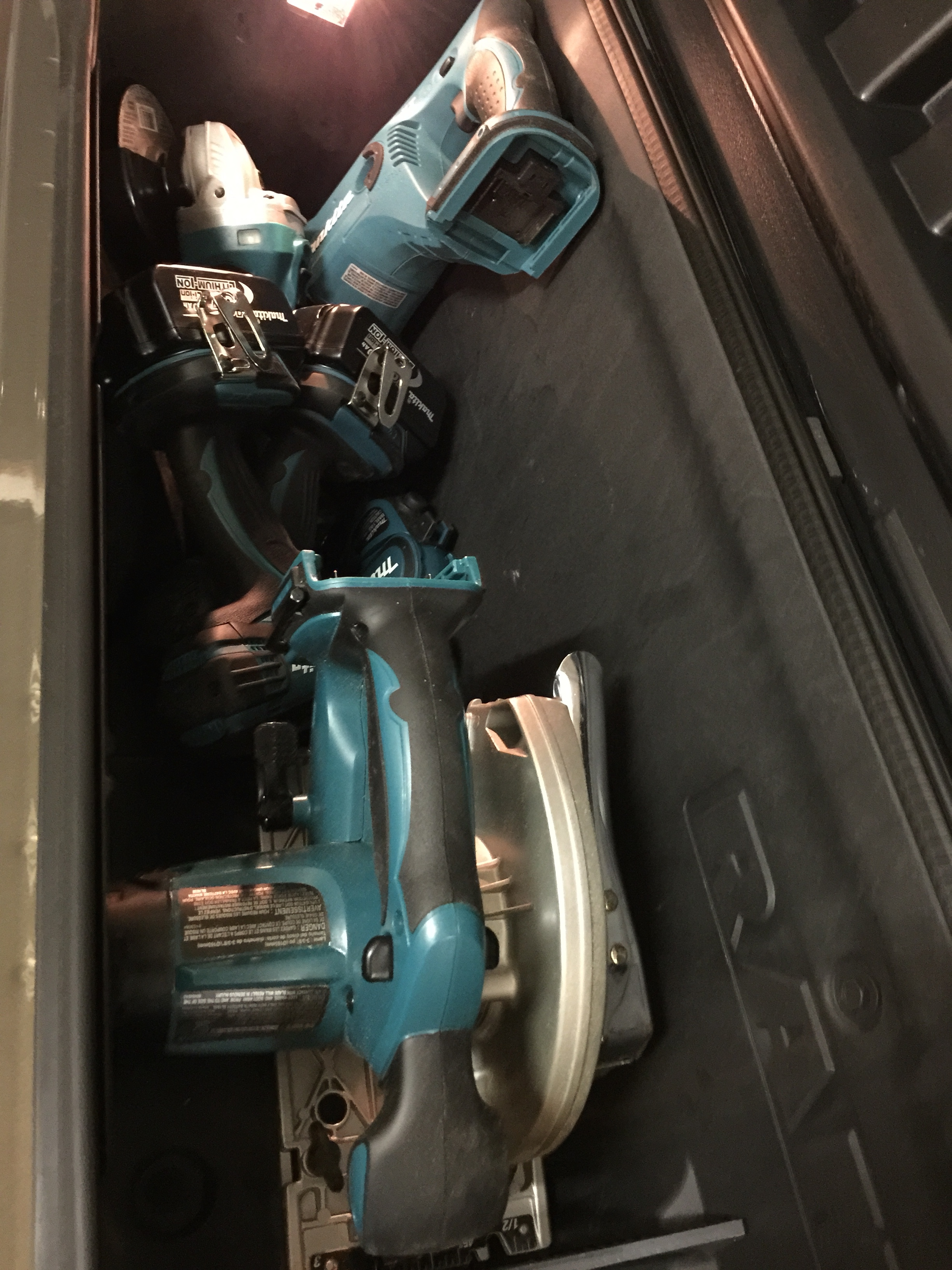 project install 12v outlet in rambox 2014 ram 1500 fuse box location 2014 ram 1500 fuse box location 2014 ram 1500 fuse box location 2014 ram 1500 fuse box location