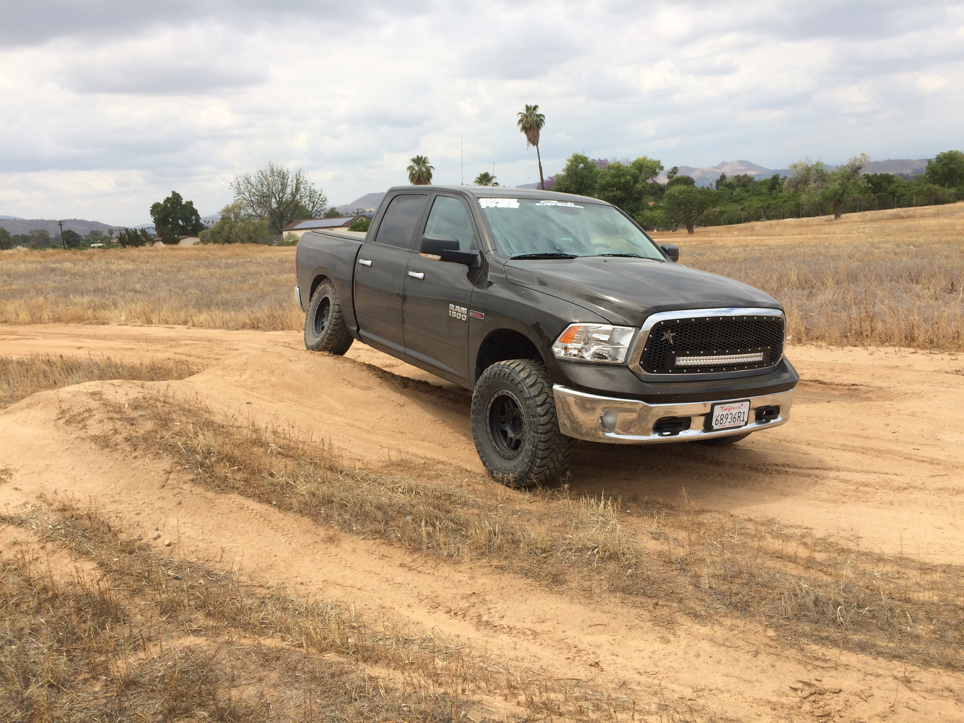 July 2015 ram 1500 diesel truck of the month contest img_4155 jpg