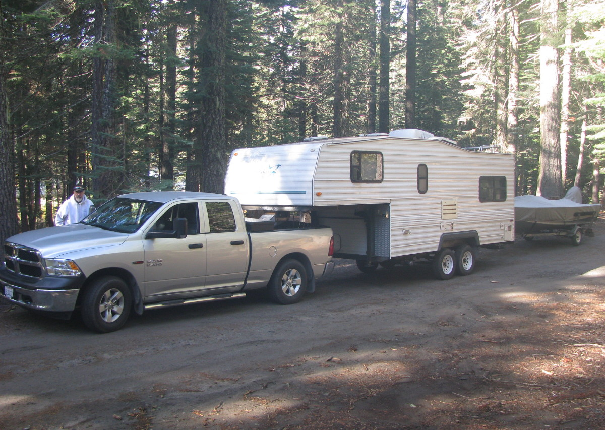 Show your rig towing...-img_9274trim_1.jpg