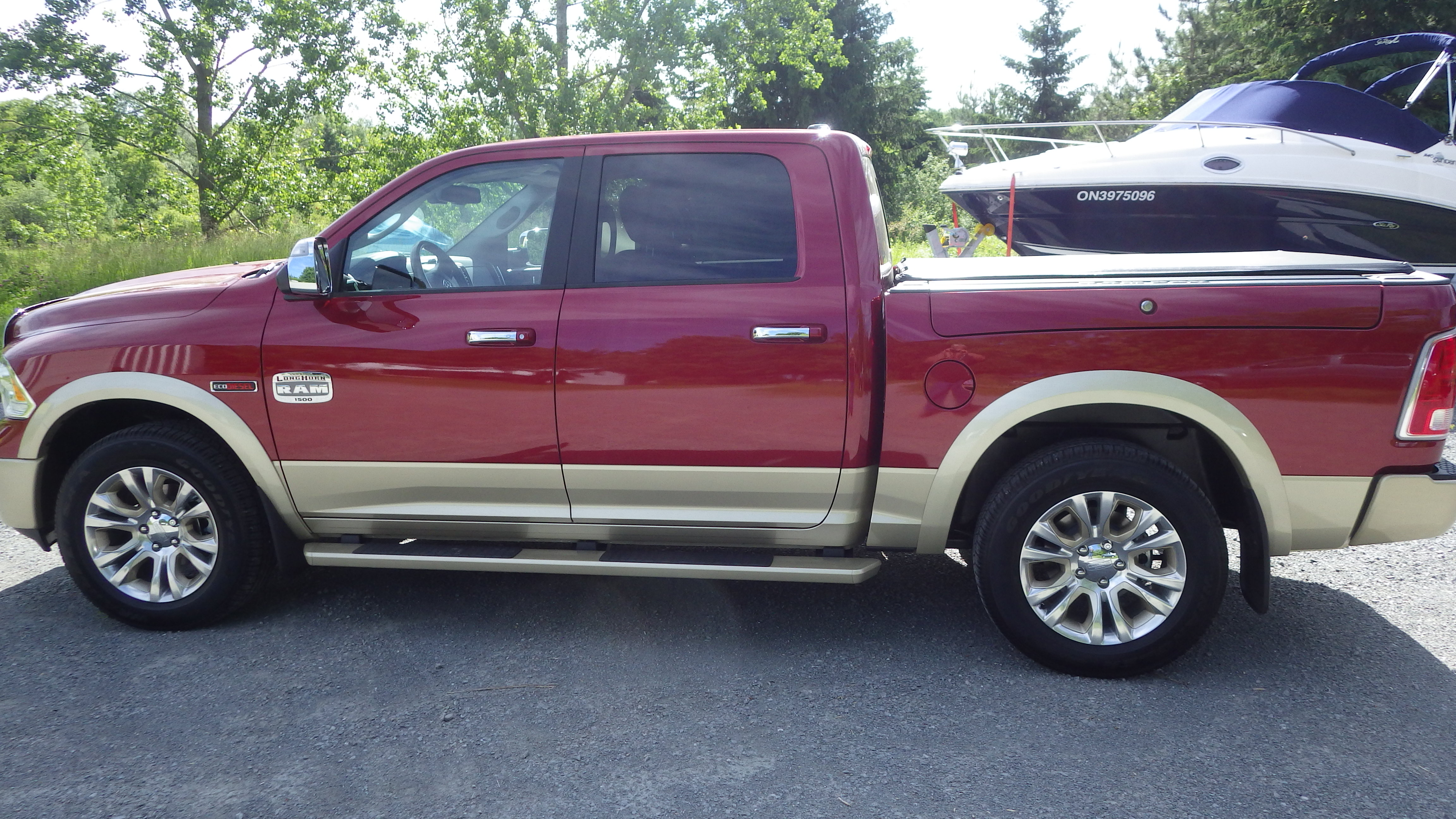 slt used truck ram for sale lifted dodge