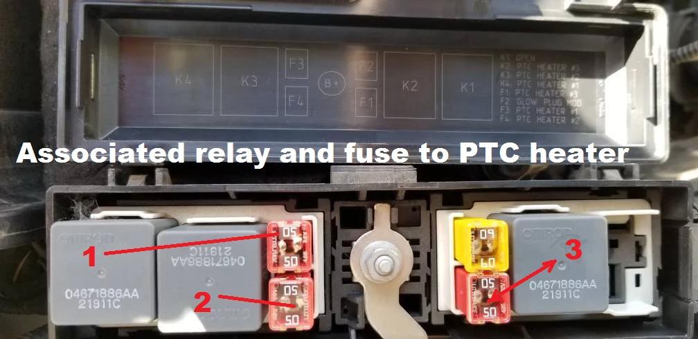 Stocking up on spare fuses-les-relais-et-fuses-pour-elements.jpg