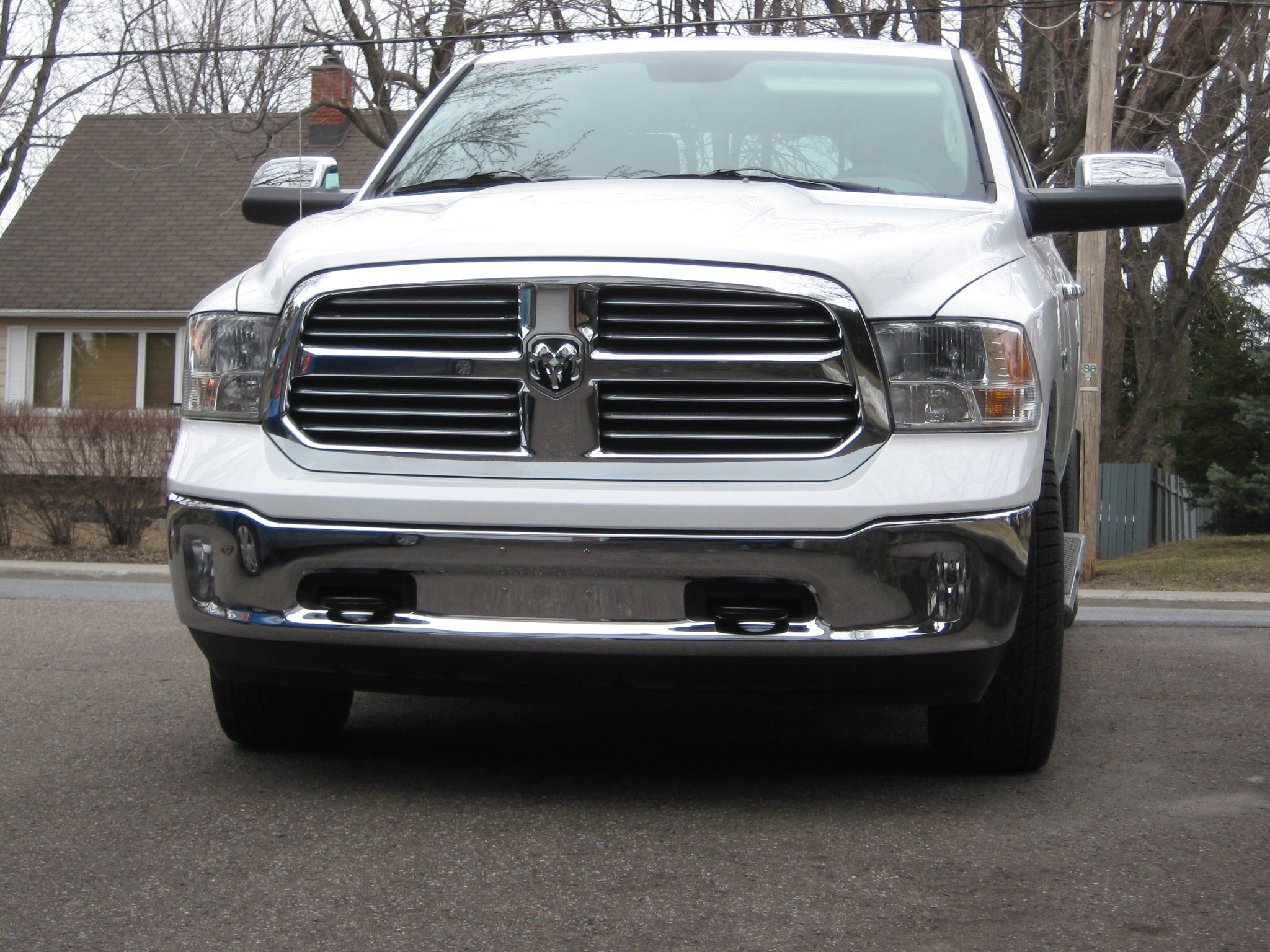 Towing Capacity 2018-mon-truck-front-clean.jpg