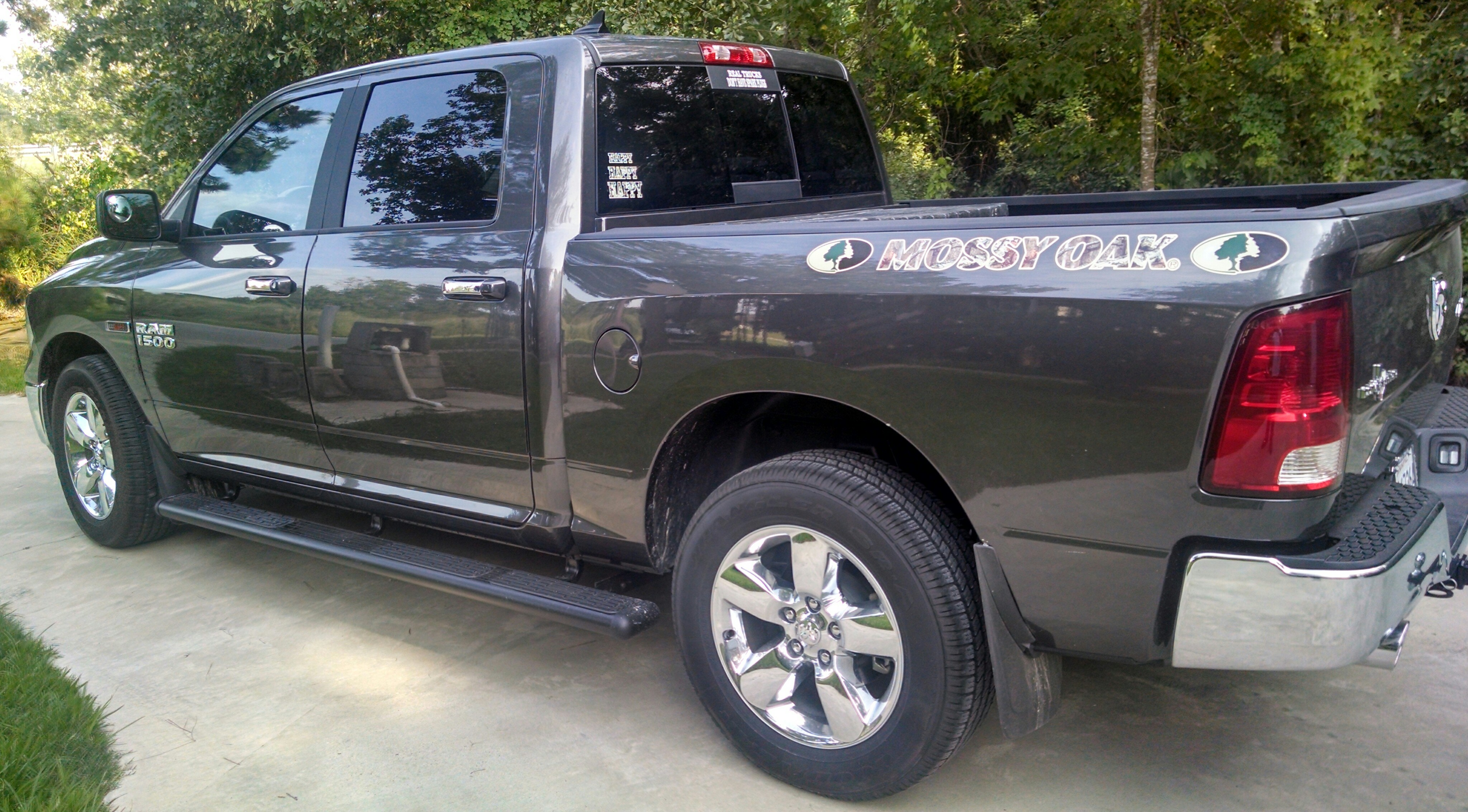 t archive n owners dodge index ram truck fab side steps club forum step modifications forums for
