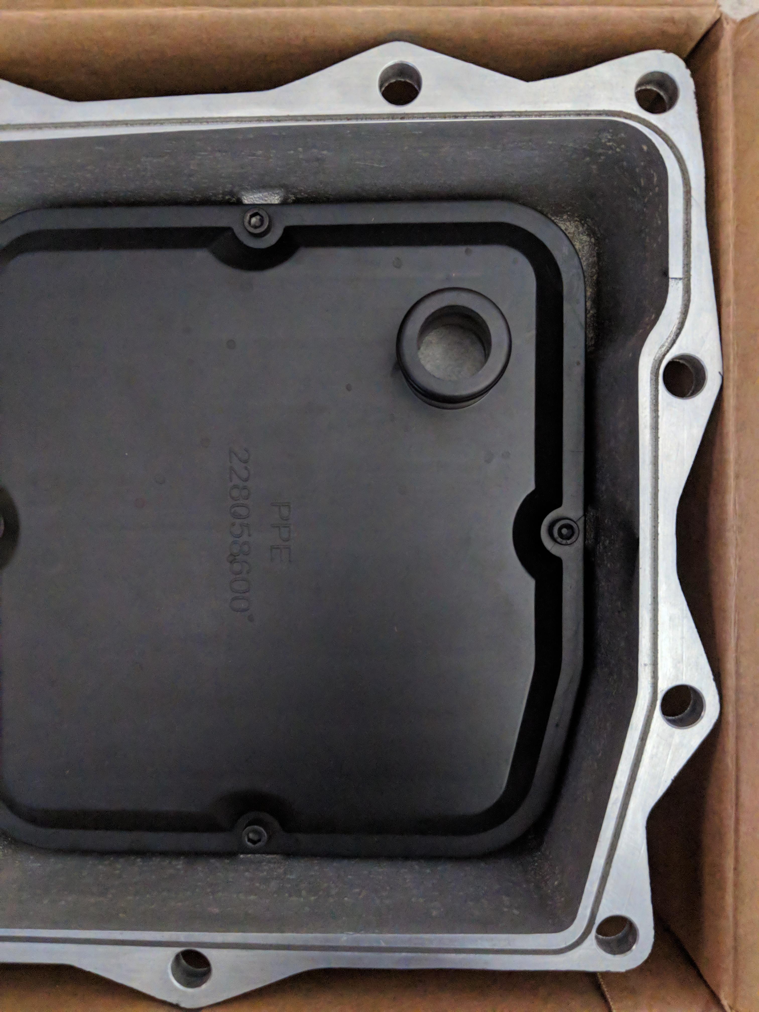ZF 8HP plastic transmission pan differences-mvimg_20180524_133738_1561429921424.jpg