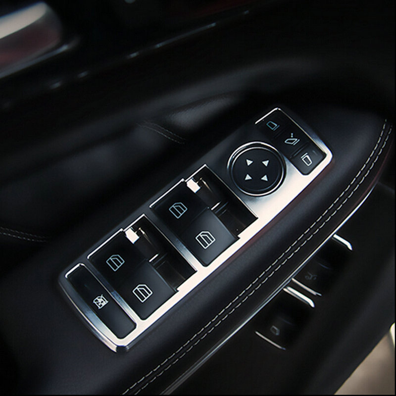 So Basically a Ram 1500 is a Maserati Levante-new-car-interior-matt-chrome-door-font-b-window-b-font-switch-panel-cover-trim-.jpg