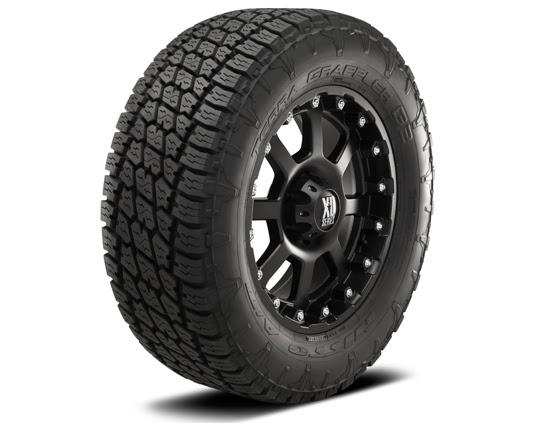 New tire from Nitto - Terra Grappler G2-nitto-terra-grappler-g2.jpg