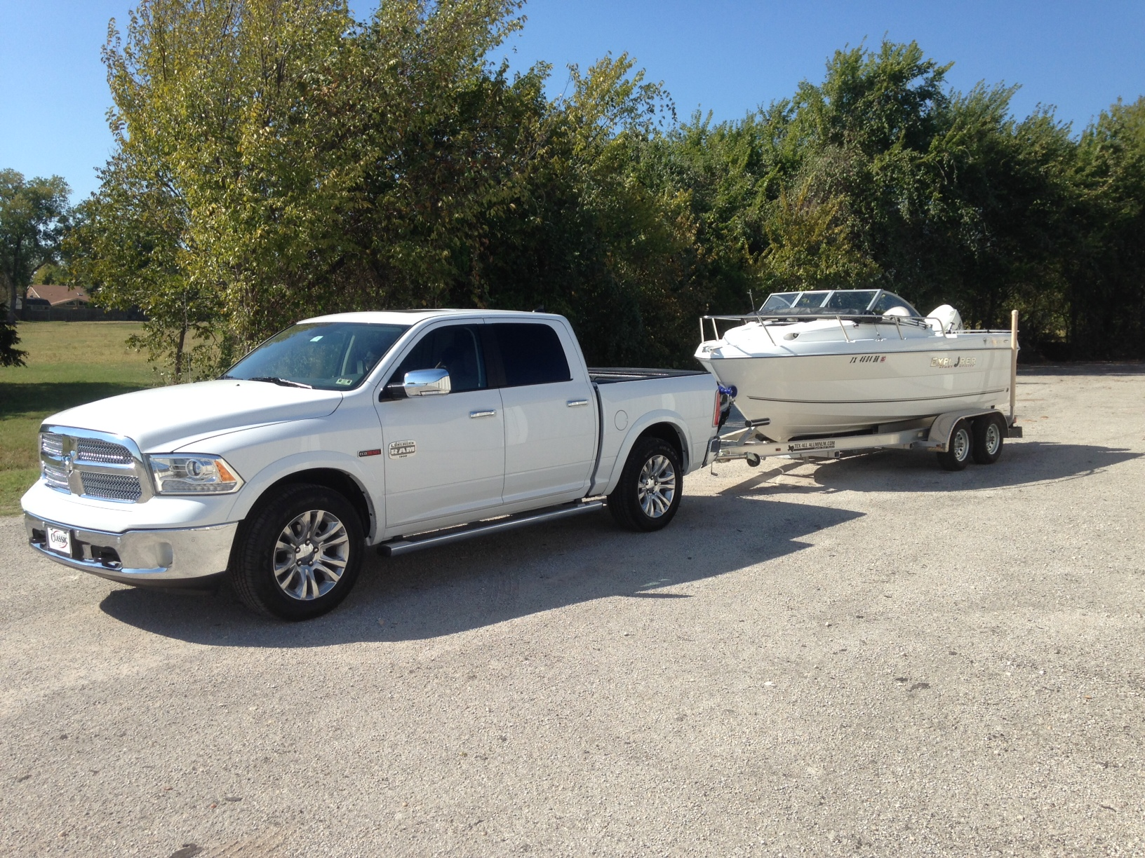 Show your rig towing...-photo-1.jpg