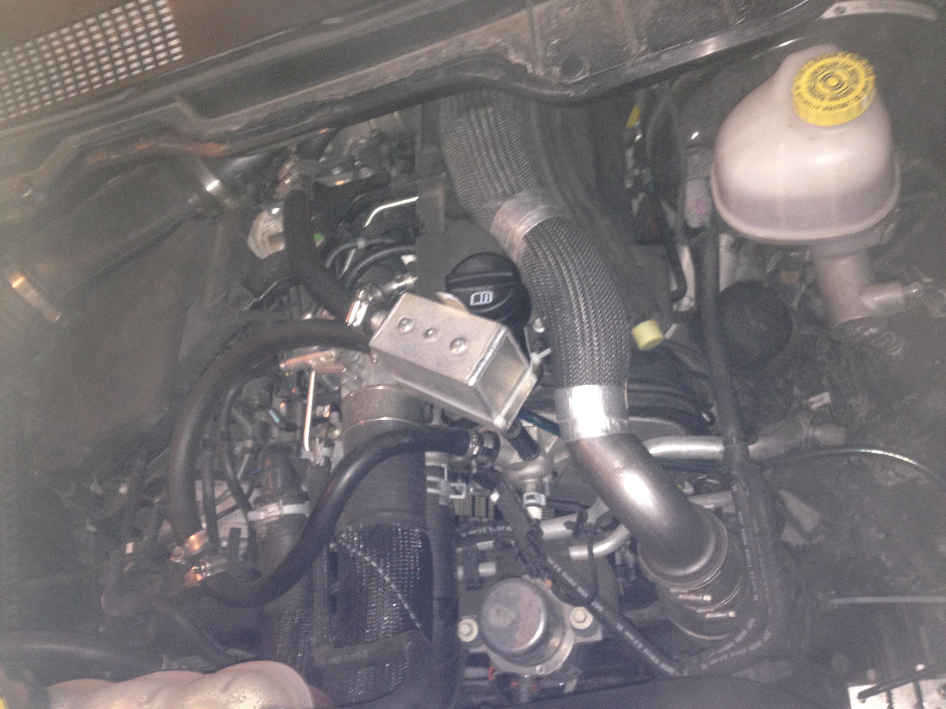 ecodiesel blowby - Page 2