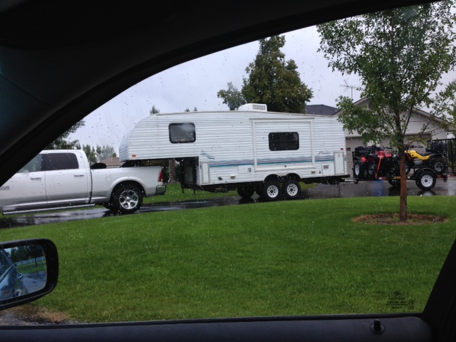 Show your rig towing...-photo-2-21-.jpg