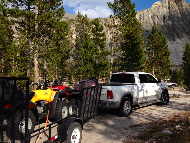 Show your rig towing...-photo-3-13-.jpg