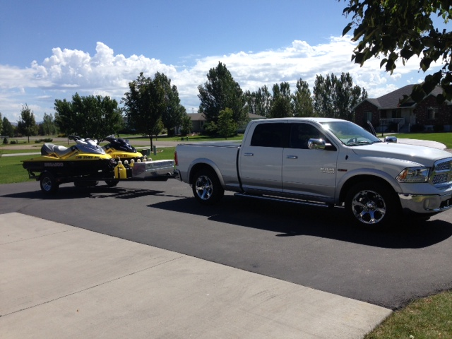 Show your rig towing...-photo-3-14-.jpg