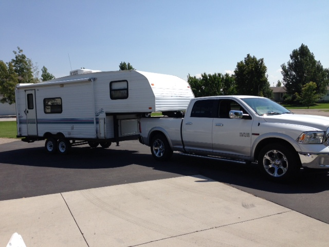 Show your rig towing...-photo-4-7-.jpg