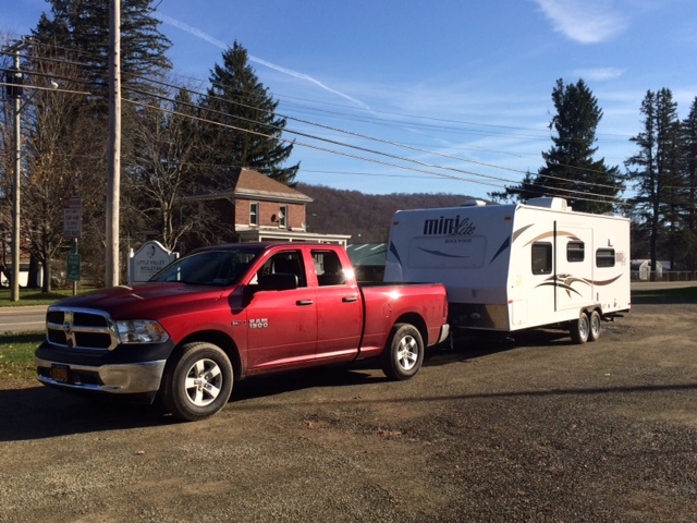 Show your rig towing...-photo.jpg