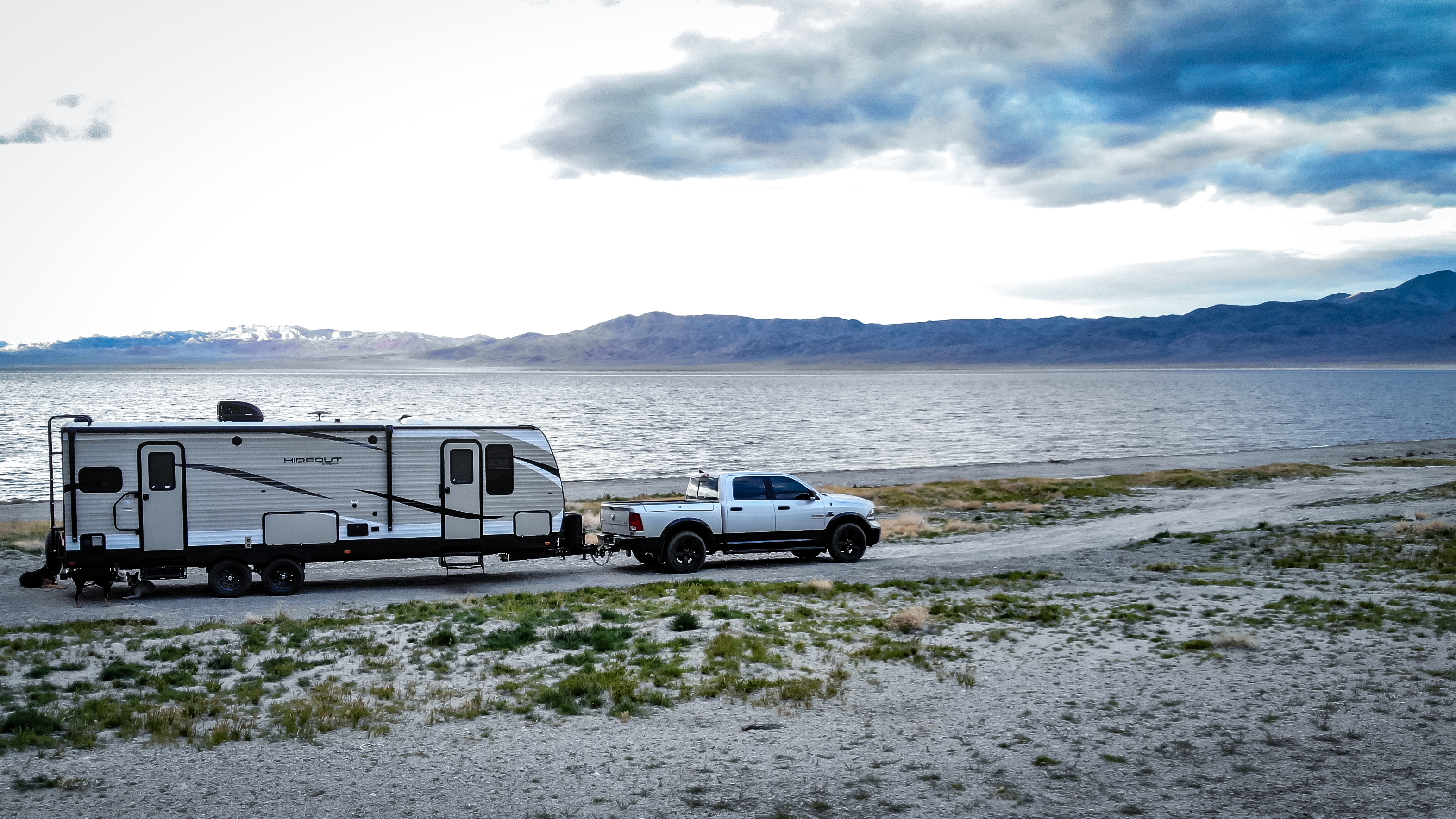 Show your rig towing...-psx_20190527_204356.jpg