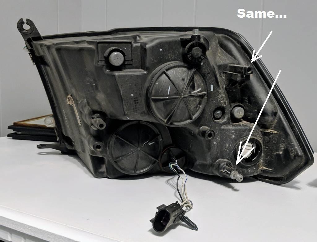Need to replace new headlight bulb-quad-headlights3.jpg