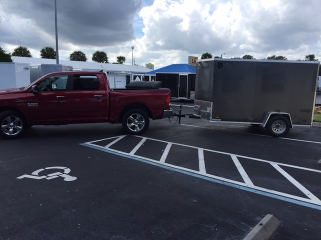Show your rig towing...-ram-towing-picture.jpg