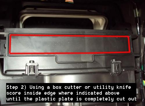 Air Conditioner Filter Ram 1500 Diesel Forum