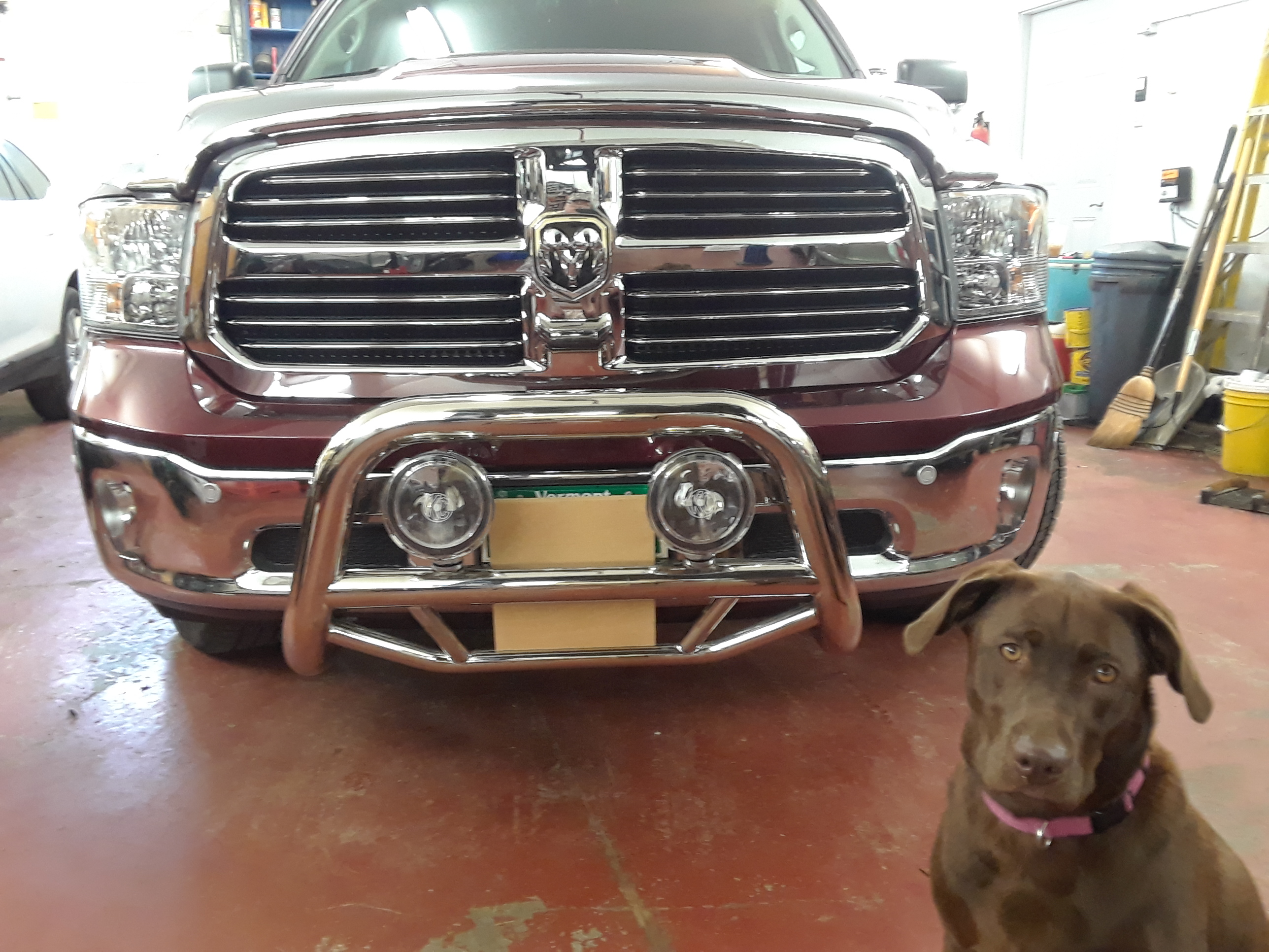 LED Headlights anyone-ramfront.jpg