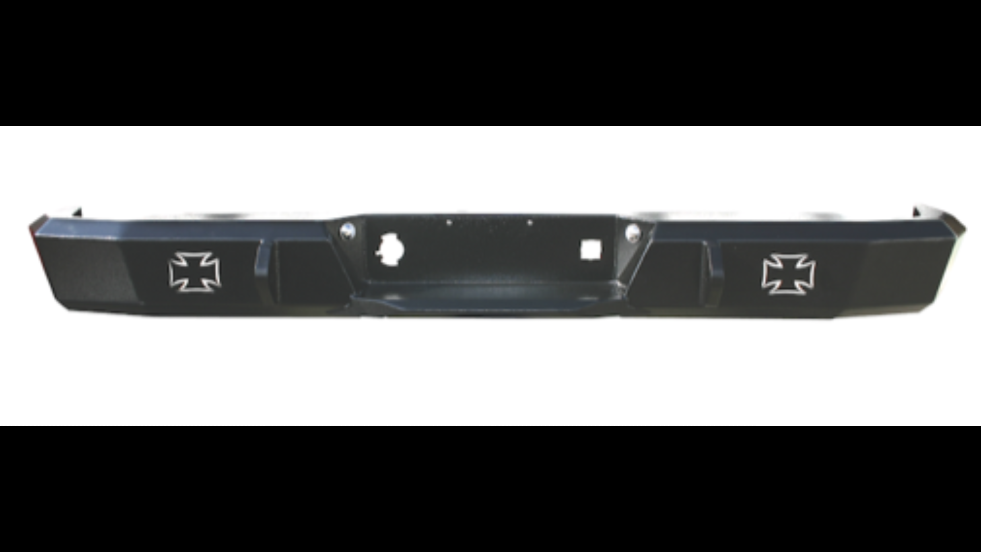 Grille,Grills,Grill and MORE grills!!!!!-rear-bumper.png
