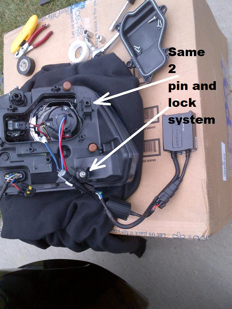 Need to replace new headlight bulb-rear-headlight-unknown-style.jpg