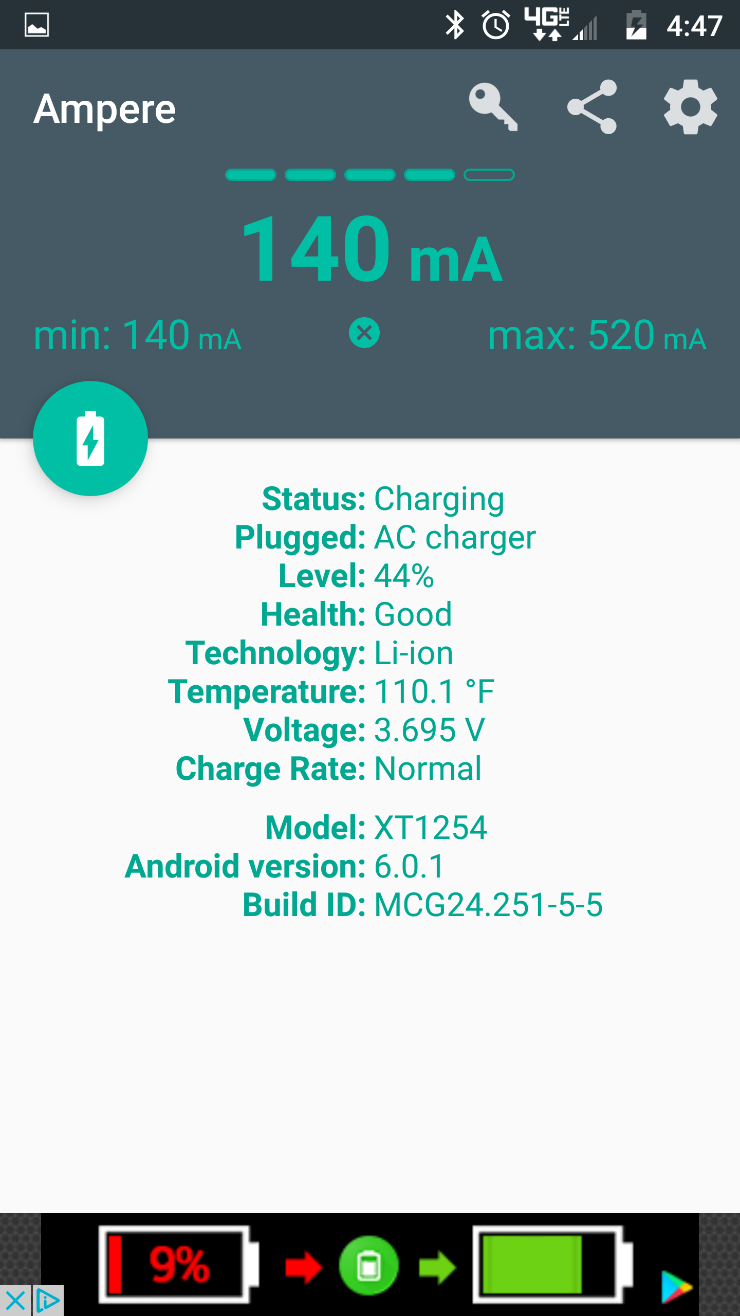 USB Charger in Center Console-screenshot_20170324-164708.png