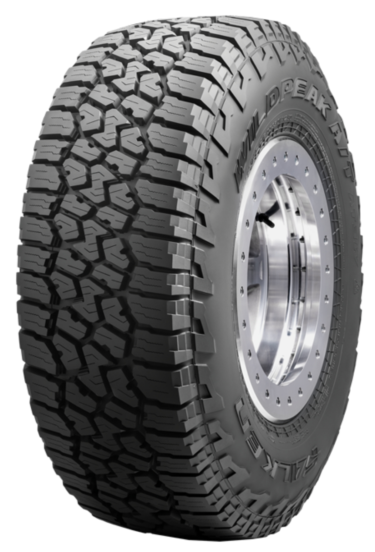 New All Weather Tires Cooper Xt4 Screenshot 20181127 111646 1543346334942 Jpg