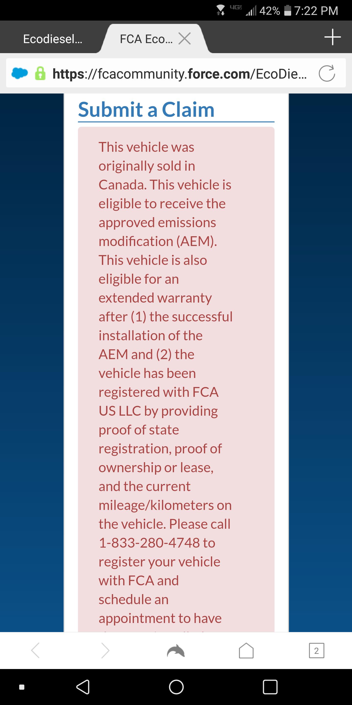 **BREAKING** FCA 3.0L Diesel Settlement-screenshot_2019-05-10-19-22-39_1557530658963.png