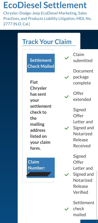 Settlement Approved-screenshot_20190606-184126_1559871780786.jpg