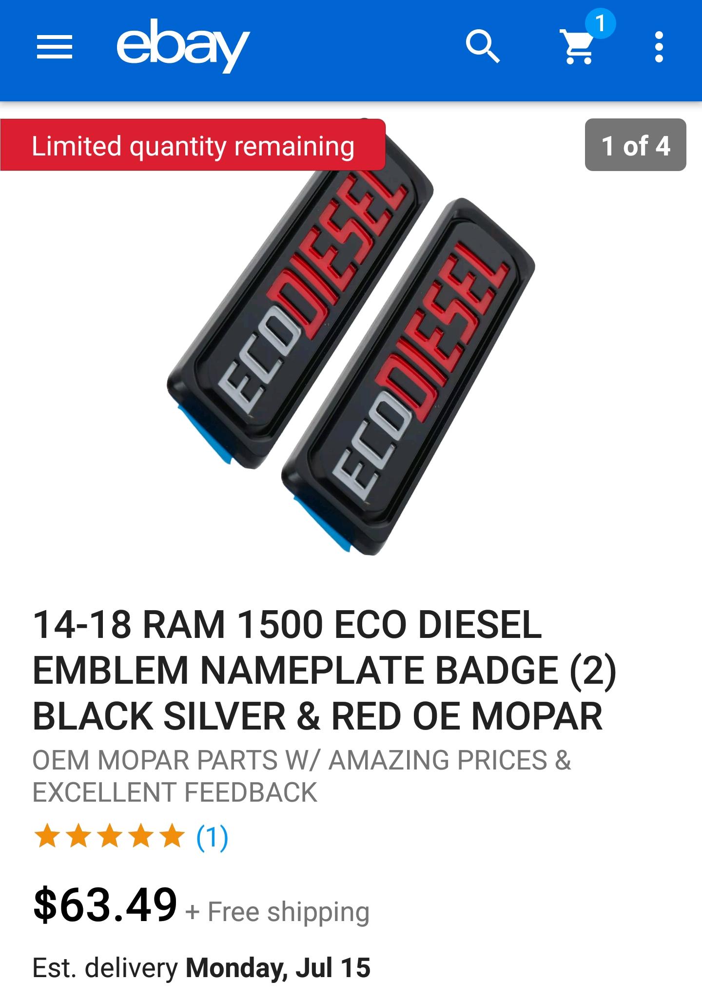 Fender ecodiesel badge 2014-screenshot_20190707-155112_1562540000922.jpg