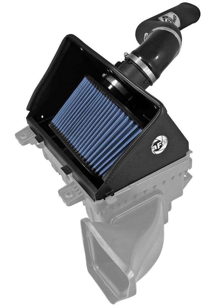 cold air intake ram 1500 ecodiesel-screenshot_20190912-042335_1568288010608.jpg