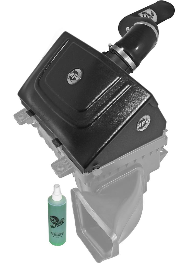 cold air intake ram 1500 ecodiesel-screenshot_20190912-042651_1568287940134.jpg