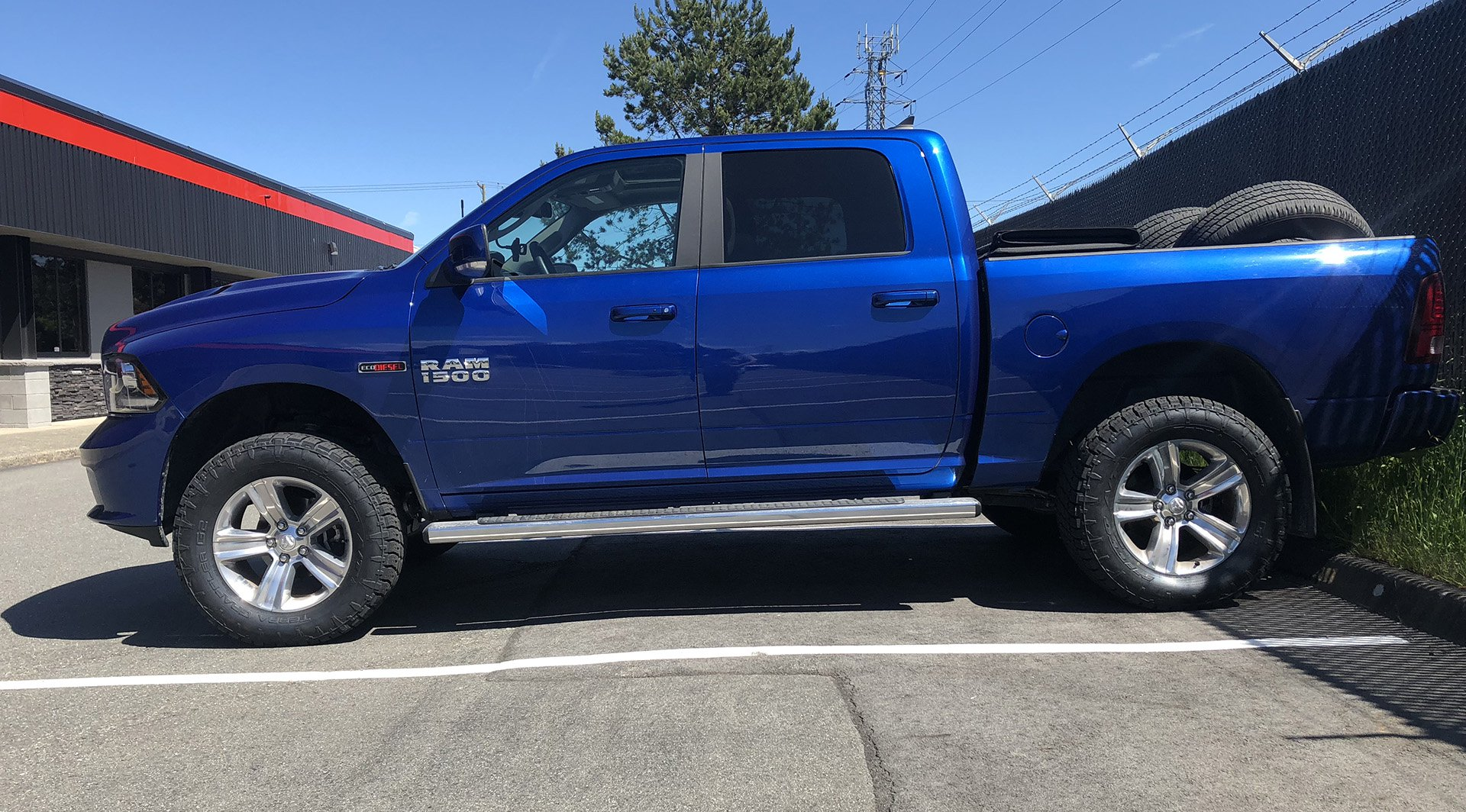 """Zone 4"""" lift and 35"""" Terra Grapplers Installed-toe-albums-lift-tires-picture80484-side-view-zone-4-front-3-back-lift-35-nitto-terra-grapplers-g.jpg"""