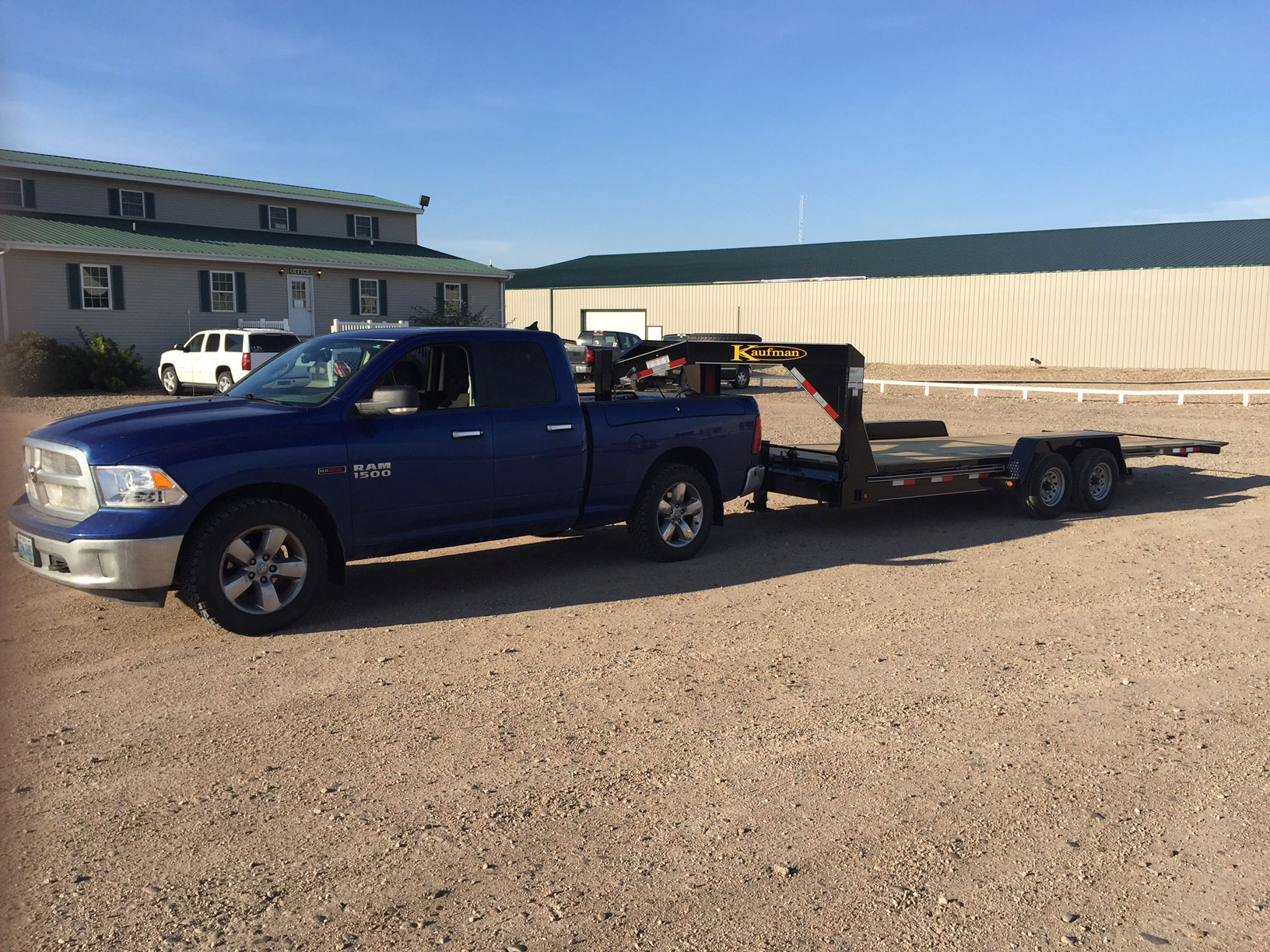 Heavy Duty Towing! The Little Tank - EcoDiesel - Can Do it!-tow1.jpg