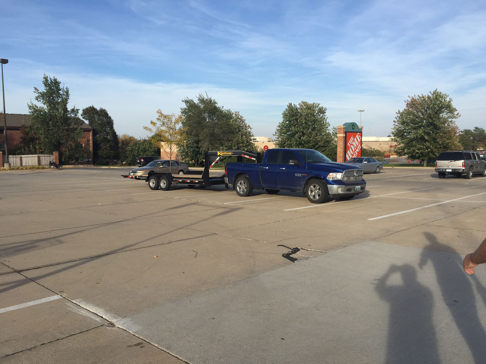Heavy Duty Towing! The Little Tank - EcoDiesel - Can Do it!-tow2.jpg