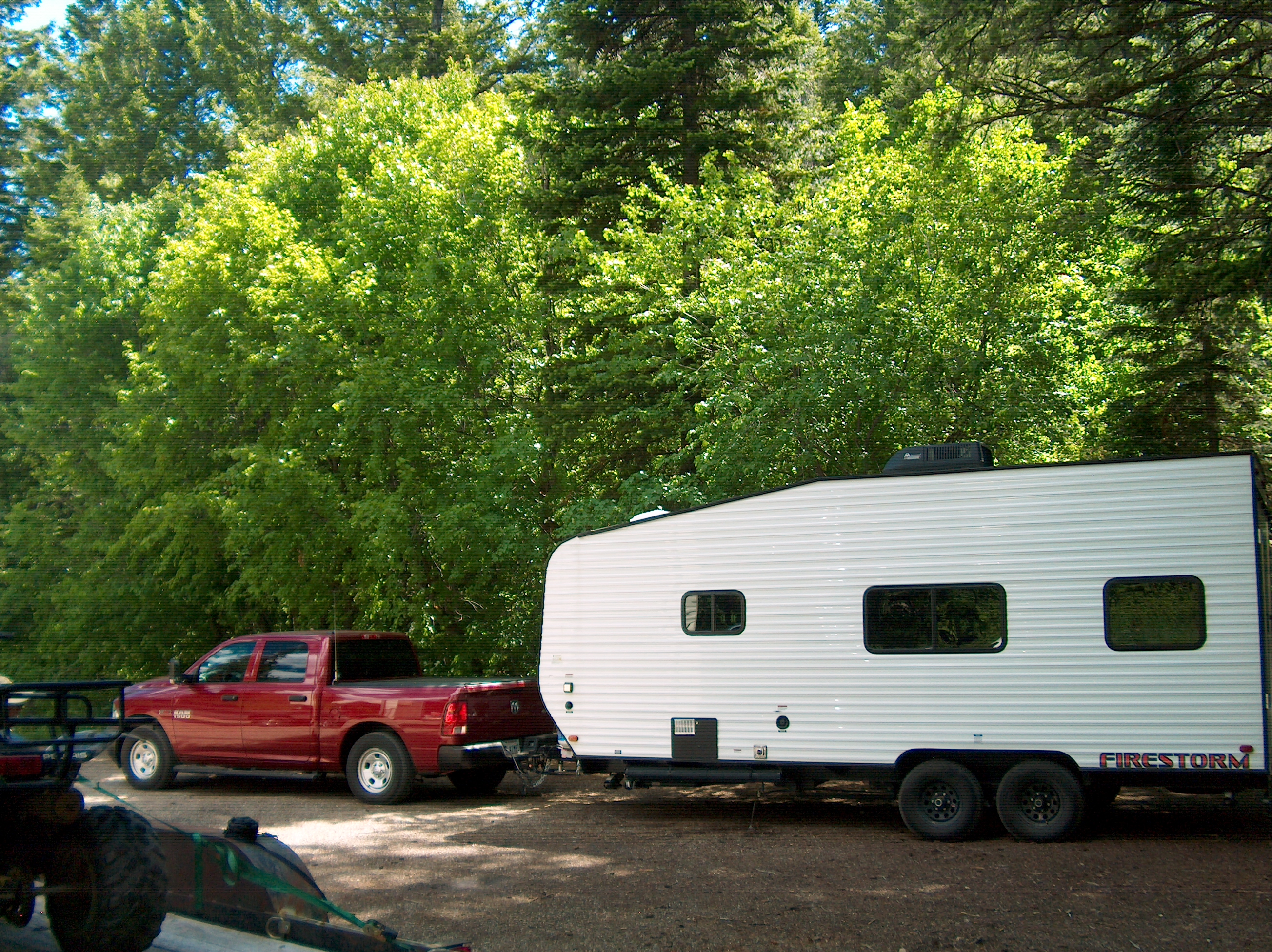Show your rig towing...-towing.jpg