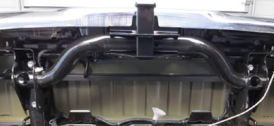 OEM Receiver Bumper Hitch-trailer-hitch.jpg