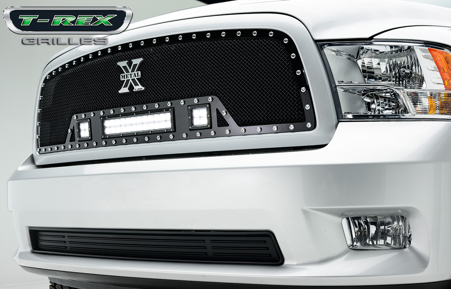 Grille,Grills,Grill and MORE grills!!!!!-trexled.jpg
