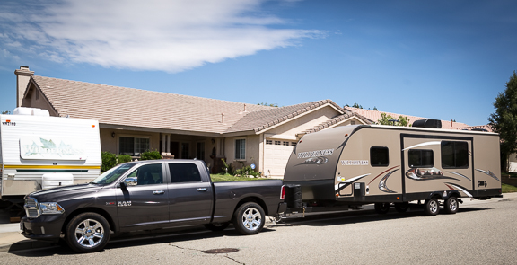 Show your rig towing...-truck-trailer-6944.jpg
