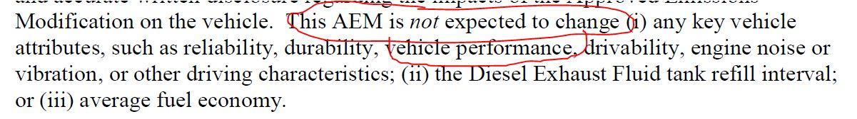 Diesel Lag-vehicle-performance.jpg